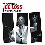 Joe Loss Presenting… Joe Loss & His Orchestra