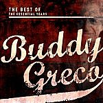 Buddy Greco Best Of The Essential Years: Buddy Greco