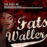 Fats Waller Best Of The Essential Years: Fats Waller