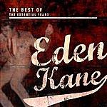 Eden Kane Best Of The Essential Years: Eden Kane