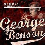 George Benson Best Of The Essential Years: George Benson
