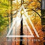 Pyramid Garden Of Eden - Single