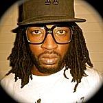 Black Dice Life As A Man