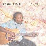 Doug Cash Locust