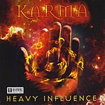 Heavy Influence Karma