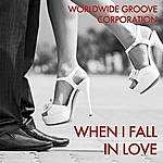Worldwide Groove Corporation When I Fall In Love