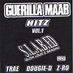 Guerilla Maab Hitz Vol. 1: S.L.A.B.Ed