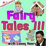 Lenny Henry Fairy Tales III