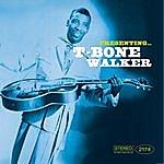 T-Bone Walker Presenting… T-Bone Walker