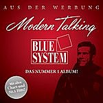 Modern Talking Das Nr. 1 Album