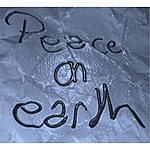 James Casto Peace On Earth