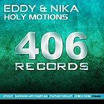 Eddy Holy Motion