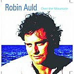 Robin Auld Over The Mountain
