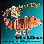 John Wilson Get Up!
