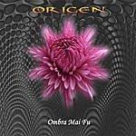 """Origen Serse: Aria """"Ombra Mai Fu"""", Hwv 40"""