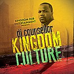 DJ Counsellor Kingdom Culture
