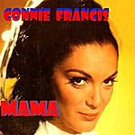 Connie Francis Mama