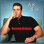Jack Scott Burning Bridges