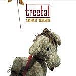 Treeball National Treasure
