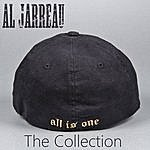 Al Jarreau All Is One: The Collection