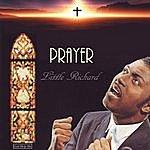 Little Richard Prayer