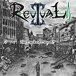 Revival The Darkest Days Ep