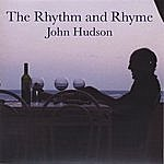 John Hudson The Rhythm And Rhyme