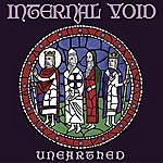 Internal Void Unearthed