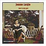 Joanne Lurgio Won't Ever Quit