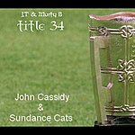 J.T. Title 34