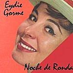 Eydie Gorme Noche De Ronda