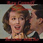 Ray Conniff Bésame Mucho