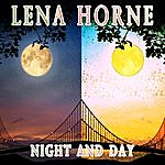Lena Horne Night And Day