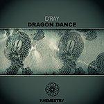 D. Ray Dragon Dance