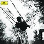 Maria João Pires Mozart: Piano Concertos Nos.21 K.467 & 26 K.537