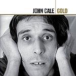 John Cale Gold (International Version)