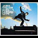 Jamie Cullum Everlasting Love (Maxi International Version)