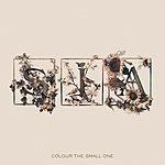 Sia Colour The Small One (International Eu Version)