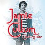 Jamie Cullum Catching Tales (Non-Eu Version)