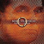 Mike Oldfield Pres De Toi (International E-Release)