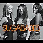 Sugababes Ugly (International Version, Enhanced)