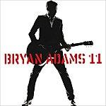 Bryan Adams 11 (Non Eea Version)