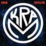 Kram Satellite (Edit)