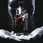 The Presets Apocalypso (Deluxe Tour Album)