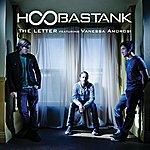 Hoobastank The Letter (International Version)