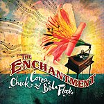 Chick Corea The Enchantment (Itunes Exclusive)