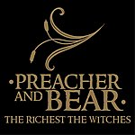 Preacher The Richest The Witches
