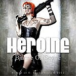 Bjarne O. Heroine