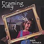 Framing Amy I Have Spoken