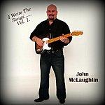John E I Write The Songs, Vol. 1